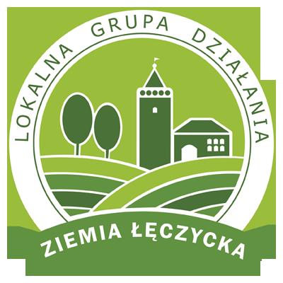 LGD Ziemia Łęczycka
